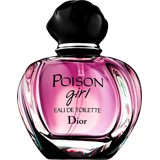 Poison Girl, EdT