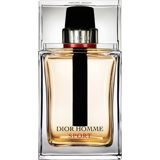 Homme Sport, EdT