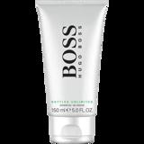 Boss Bottled Unlimited Shower Gel, 150ml