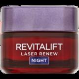 Revitalift Laser Renew Night Cream, 50ml