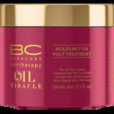 BC Oil Miracle Brazilnut Treatment 150ml