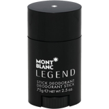 Legend, Deostick 75ml