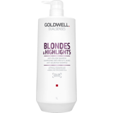 Dualsenses Blondes & Highlights Shampoo