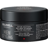 Dualsenses for Men Texture Cream Paste, 100ml
