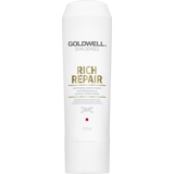 Dualsenses Rich Repair Restoring Conditioner