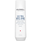 Dualsenses Ultra Volume Bodifying Shampoo
