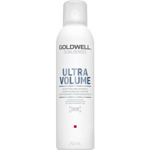 Dualsenses Ultra Volume Bodifying Dry Shampoo, 250ml