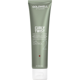 StyleSign Curly Twist Curl Control Cream, 100ml