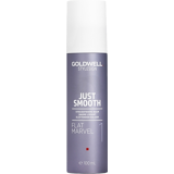 StyleSign Just Smooth Flat Marvel, 100ml