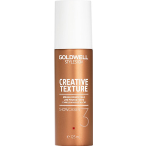 StyleSign Creative Texture Showcaser, 125ml