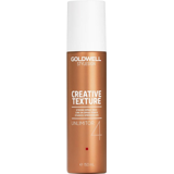 StyleSign Creative Texture Unlimitor, 150ml