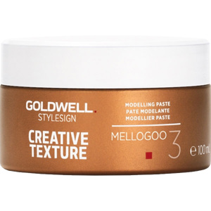 StyleSign Creative Texture Mellogoo, 100ml
