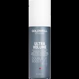 StyleSign Ultra Volume Double Boost, 200ml