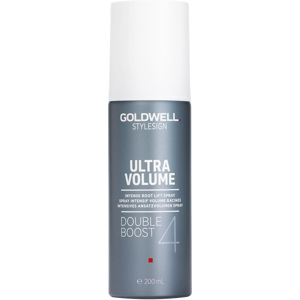 StyleSign Ultra Volume Double Boost, 200ml