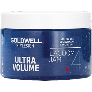 StyleSign Ultra Volume Lagoom Jam, 150ml