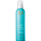 Volumizing Mousse, 250ml