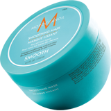 Smoothing Mask