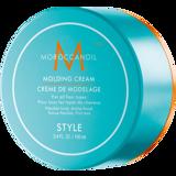 Molding Cream, 100ml