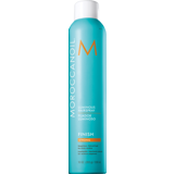 Luminous Strong Hairspray