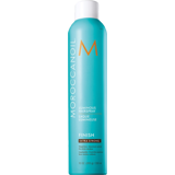 Luminous Extra Strong Hairspray
