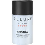 Allure Homme Sport, Deostick 75ml