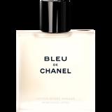 Bleu De Chanel, After Shave 100ml