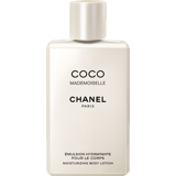 Coco Mademoiselle, Body Lotion 200ml
