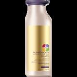 Fullfyl Densifying Shampoo 250ml