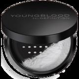 Hi-Definition Hydrating Mineral Perfect Powder