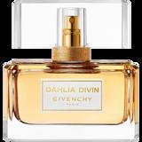 Dahlia Divin, EdP