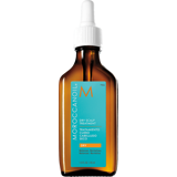 Dry Scalp Treatment, 45ml
