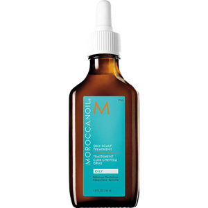Oily Scalp Treatment, 45ml