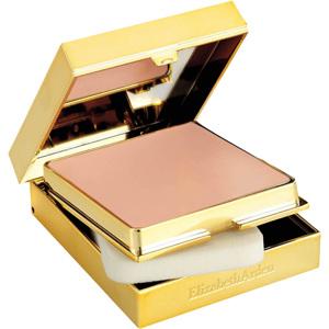 E.A. Flawless Finish Sponge-On Cream Makeup