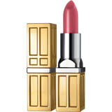 Beautiful Color Moisturizing Lipstick 3,5g