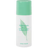 Green Tea, Deospray 150ml
