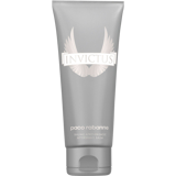 Invictus, After Shave Balm 100ml