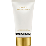 Daisy, Body Lotion 150ml