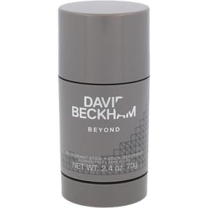 Beyond, Deostick 75ml