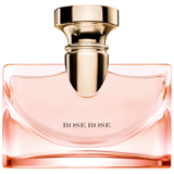 Splendida Rose Rose, EdP