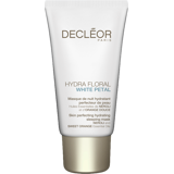 Hydra Floral Petal Perfecting Hydrating Sleeping Mask, 50ml
