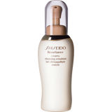 Creamy Cleansing Emulsion 200ml