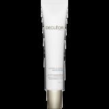 Hydra Floral White Petal Protective CC Cream Spf50, 40ml