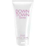 Downtown, Shower Gel 200ml