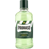 After Shave Lotion Refreshing Eucalyptus 400 ml