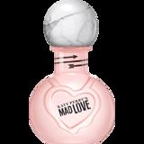 Katy Perry's Mad Love, EdP