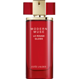 Modern Muse Le Rouge Gloss, EdP