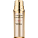 Revitalizing Supreme+ Anti-Aging Wake Up Balm, 30ml