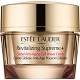 Revitalizing Supreme+ Global Anti-Aging Cell Power, 30ml