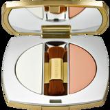 Re-Nutriv Ultra Radiance Concealer/Smoothing Base