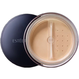 Perfecting Loose Powder, 10g
